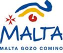 マルタ観光局のロゴ