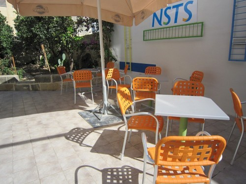 NSTS3