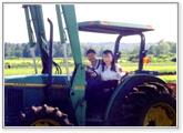 farmstay02_03