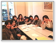 image_report02