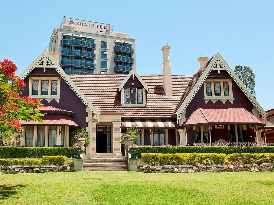 shafston Brisbane5
