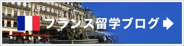 フランス留学ブログ