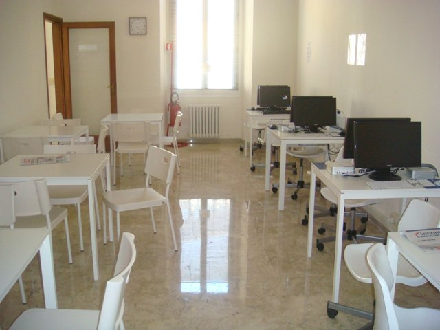 学校写真3