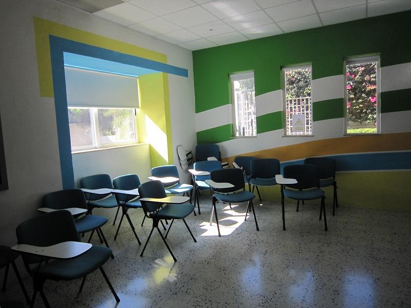 学校写真2