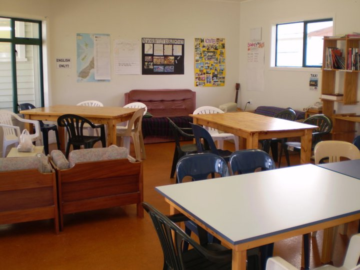 学校写真4